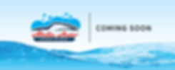 Car wash banner fb - coming soon.jpg