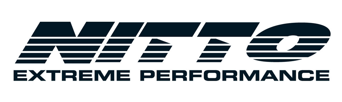 nitto-logo.jpg