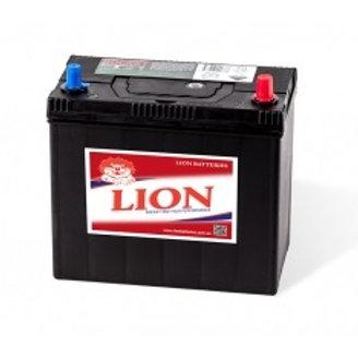 Lion Battery 431