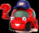 Unsure about car servicing prices?