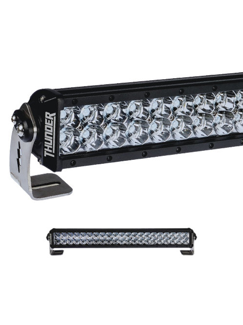 42 LED Driving Light Bar
