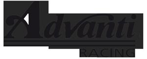 advanti-logo.png