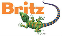 Britz Logo.jpg