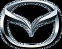 Mazda-logo.png