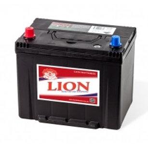 Lion Battery 464B