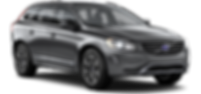 Volvo-PNG-Image-93246.png