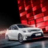 2018-Toyota-VIos-TRD-Sportivo.jpg