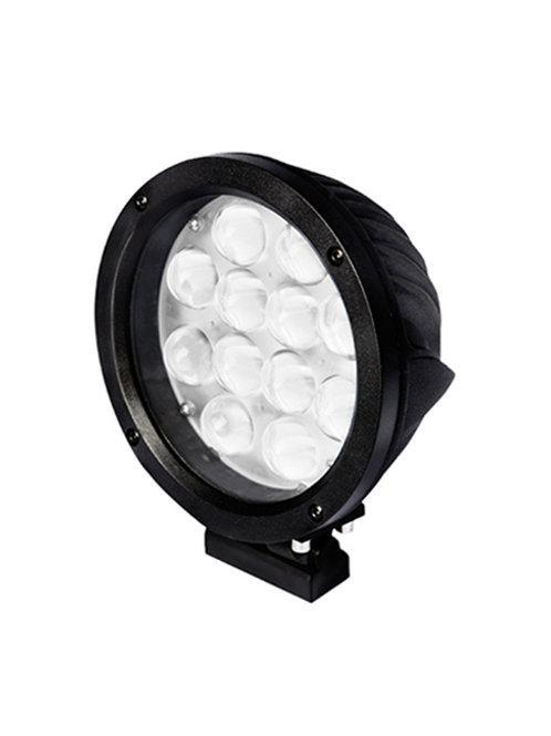12 LED Driving Light