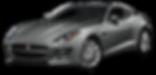 Jaguar-F-TYPE-Transparent-Background.png
