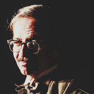 R.J. Soule (Playwright)