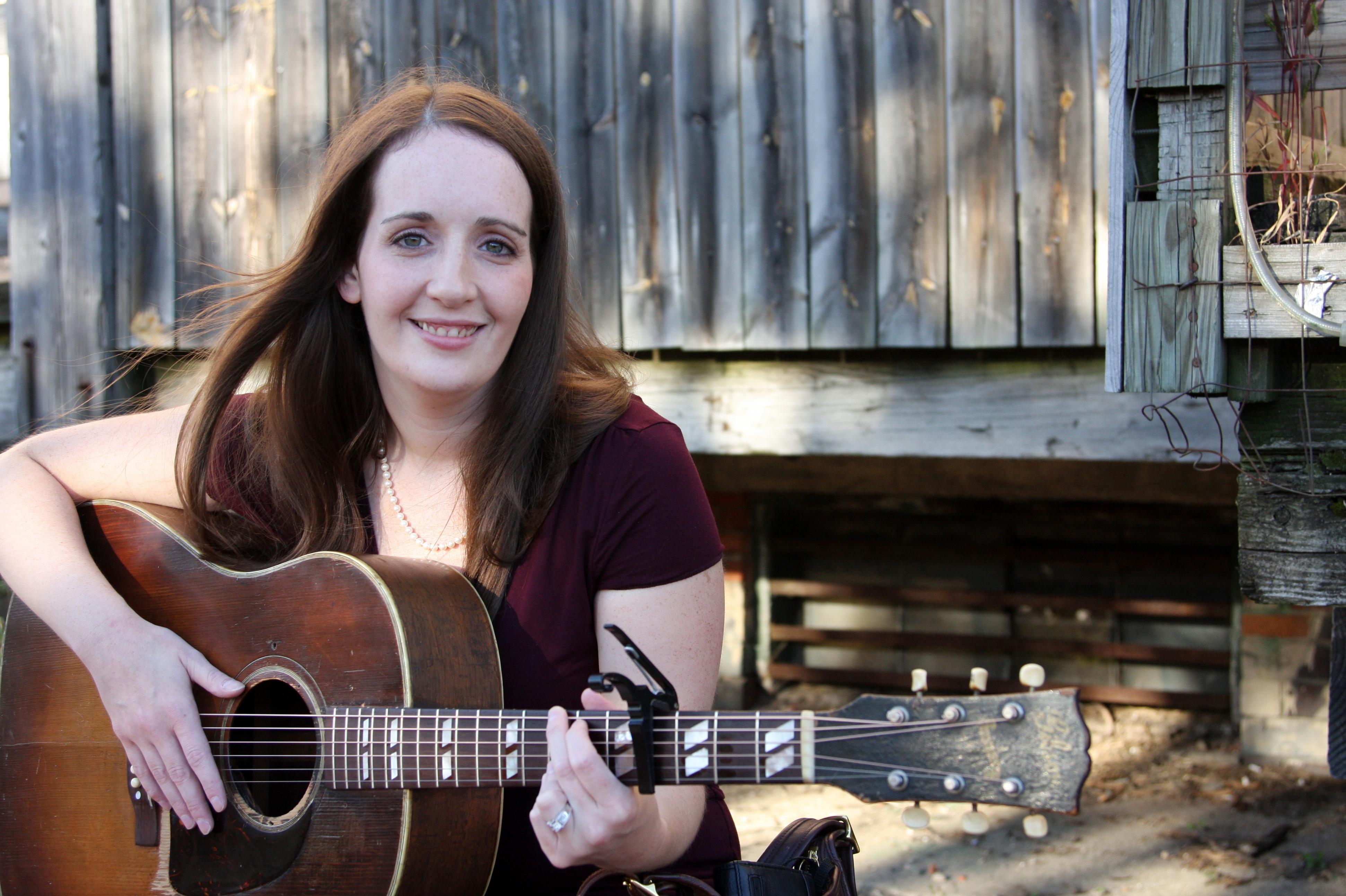 Lisa Moaiery