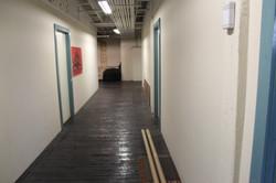 BBP Studio