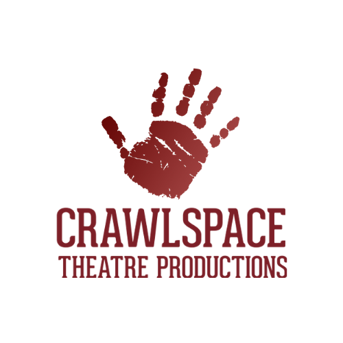 Crawlspace Theatre Productions