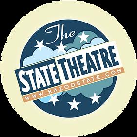 state logo 4.png