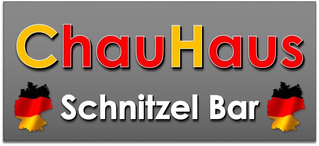 Chaus Haus