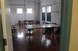 Studio N3