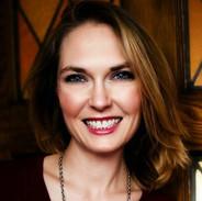Laura Kay Henderson (Producer)