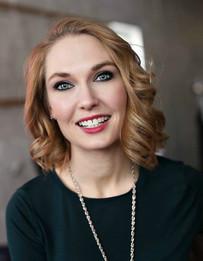 BBP Founder Laura Kay Henderson