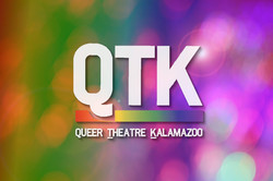 Queer Theatre Kalamazoo