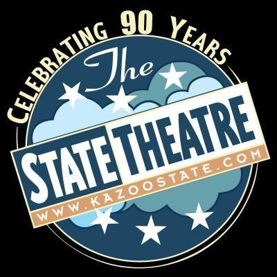 Kalamazoo State Theatre
