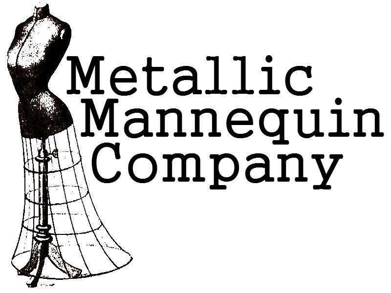 Metallic Mannequin Co.