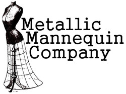 Metallic Mannequin Co.