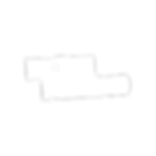 Milton-Menasco-Logo_WHITE.png