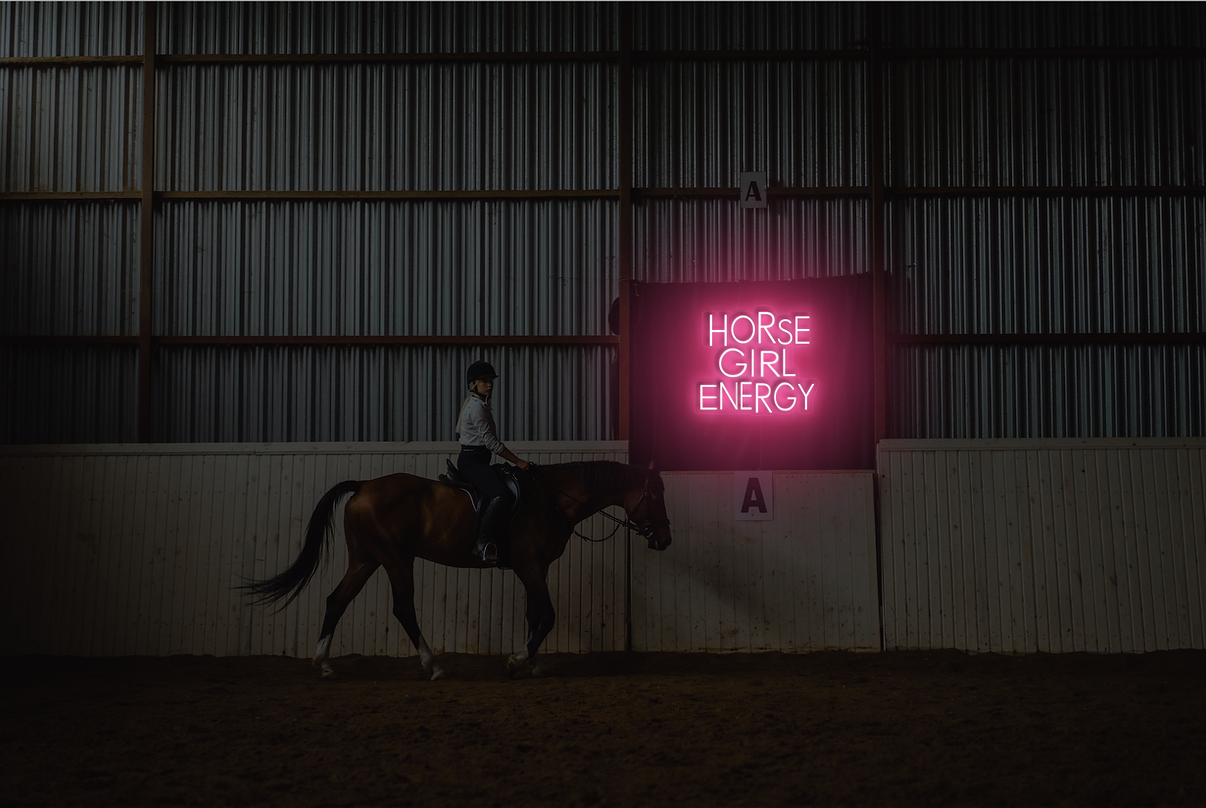 HGE Neon Sign Hot Pink_Horizontal.png