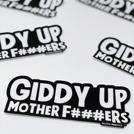 Giddy%20Up%20Bumper%20Stickers%20Collect