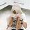 Thumbnail: 'VINTAGE STYMIE' Chenille Trucker Hat