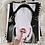 Thumbnail: 'POSTER KIT' Curated Art