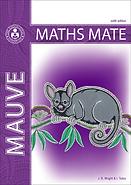 AUS_MM Mauve Cover A4.png