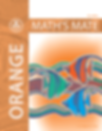 MM Orange USA 2020 Cover.png