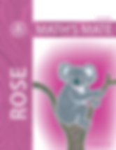 MM Rose USA 2020 Cover.png