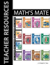 Teacher Resource USA small.png