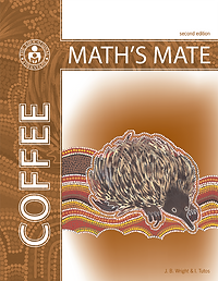 MM Coffee USA  2020 Cover.png