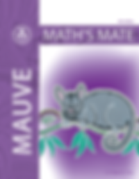 MM Mauve USA 2020 Cover.png
