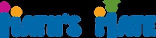 MM USA Full Logo.png