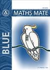 AUS_MM Blue Cover A4.png