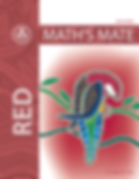 MM Red USA 2020 Cover.png
