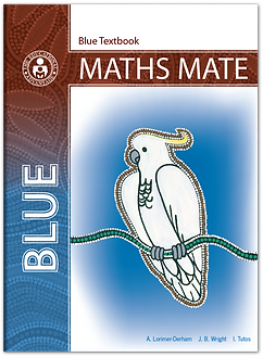 Blue Textbook Cover.png