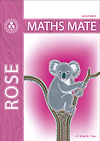 AUS_MM Rose Cover A4.png