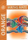 AUS_MM Orange Cover A4.png