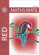 AUS_MM Red Cover A4.png