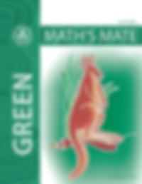 MM Green USA 2020 Cover.png
