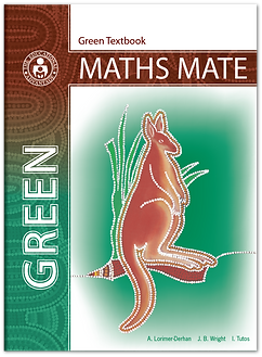 Green Textbook Cover.png