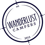 Wanderlust Campers Logo FA.jpg