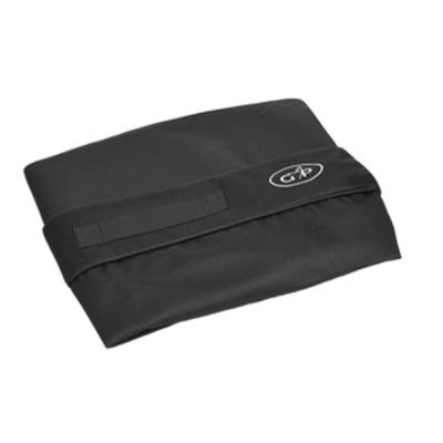 Outdoor Sleeper COVER ONLY Black