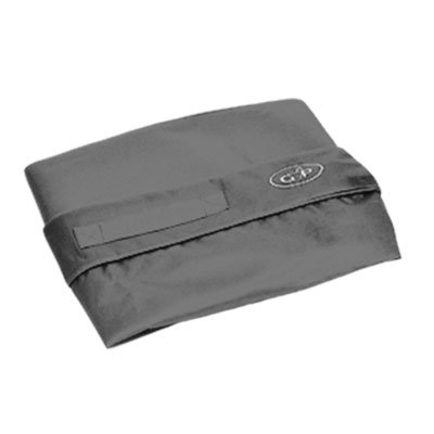 Outdoor Sleeper COVER ONLY Grey