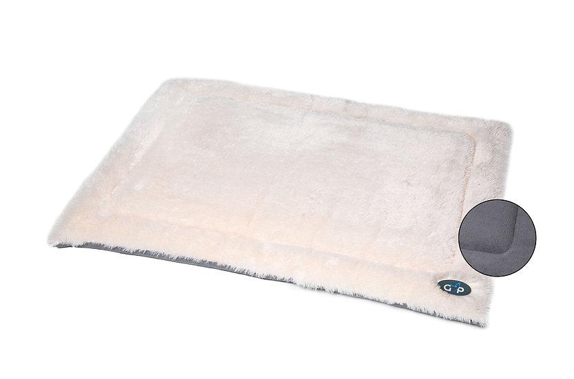 Nordic Crate Mat Grey